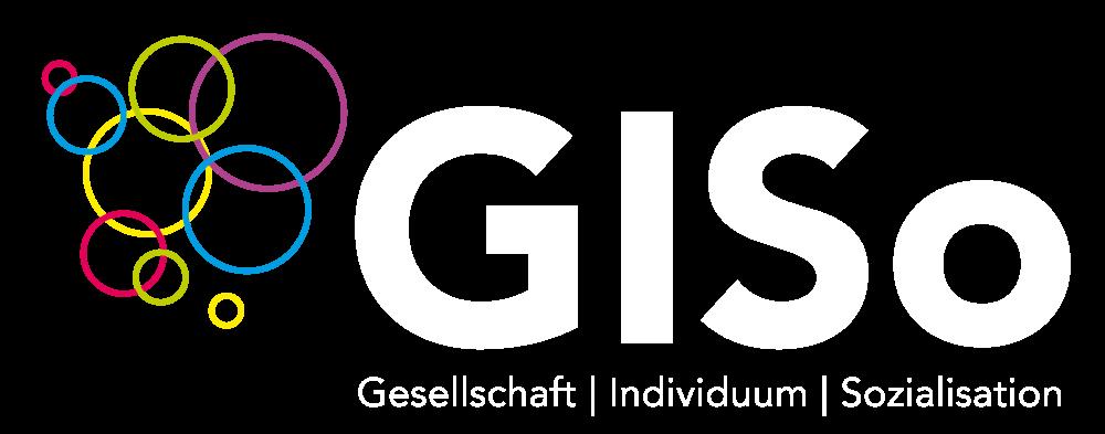 Gesellschaft - Individuum - Sozialisation. Zeitschrift für Gesellschaftsforschung